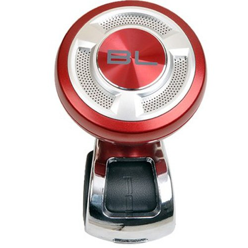 Fouring BL Power Handle Car Steering Wheel Suicide Spinner Knob