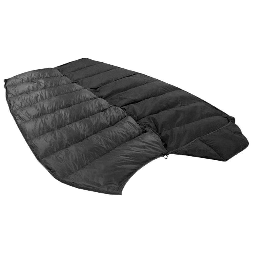 Buck703 Goose Down Sleeping Bag Xl for Outdoor Camping ...