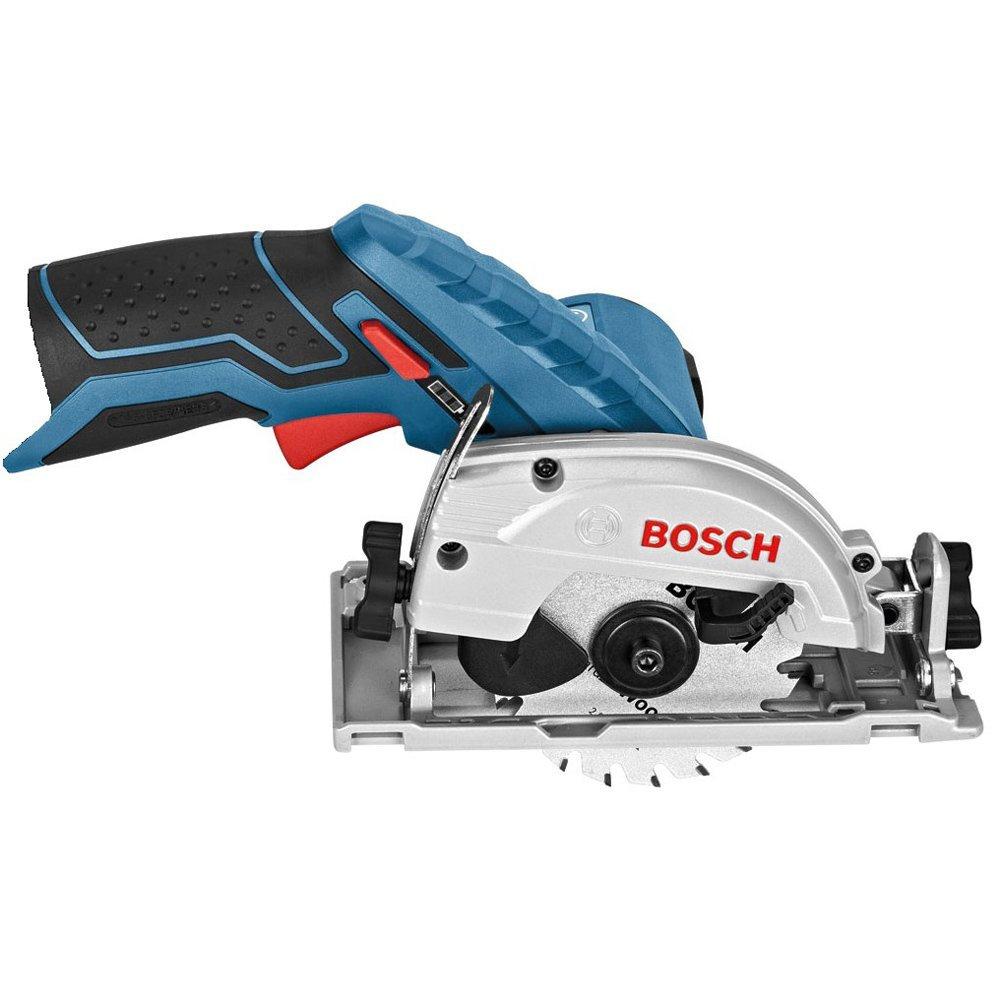 Saw Blade For Bosch GKS 10.8V 85mm Cordless Circular Saw